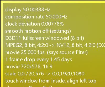 MP madVR 16-9 SDTV playback start.png
