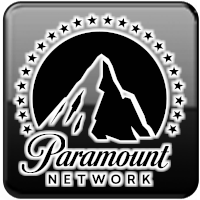 Paramount Network (S).png