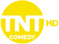 120px-TNT_Comedy_HD_Logo_2016.png