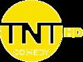 120px-TNT_Comedy_HD_Logo_2016.png