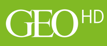 220px-Logo_of_GEO_HD.png