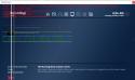 Media Portal 2 F10 error.png
