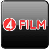 TV4 Film.png