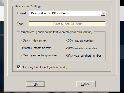 PureVision HD 9.2.0.0 problem-1.jpg