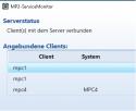 client 2x.png