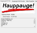 ECp_info.png