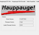 hauppauge_version.png