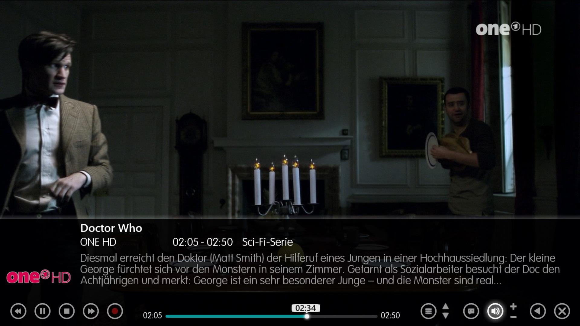 FullscreenTVOSD.jpg