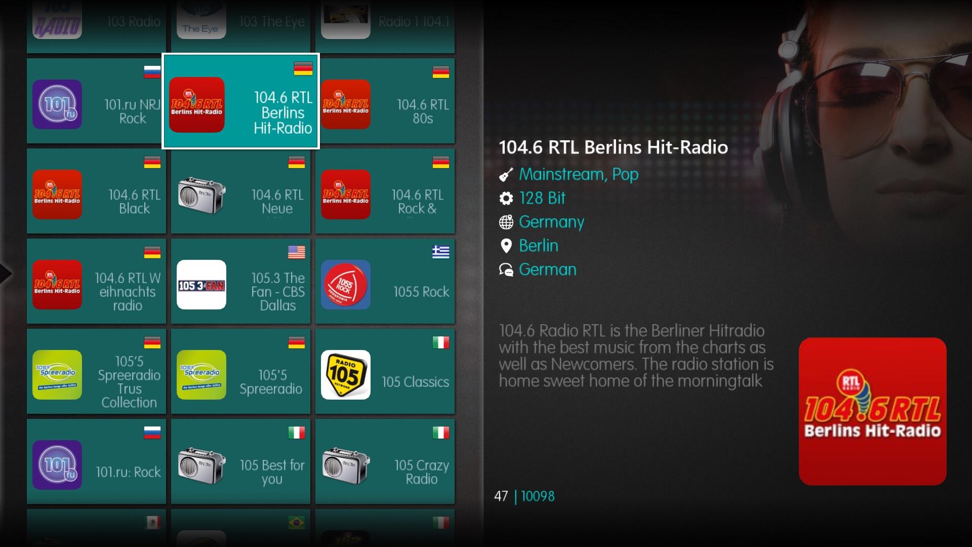 WebRadio_Grid.jpg