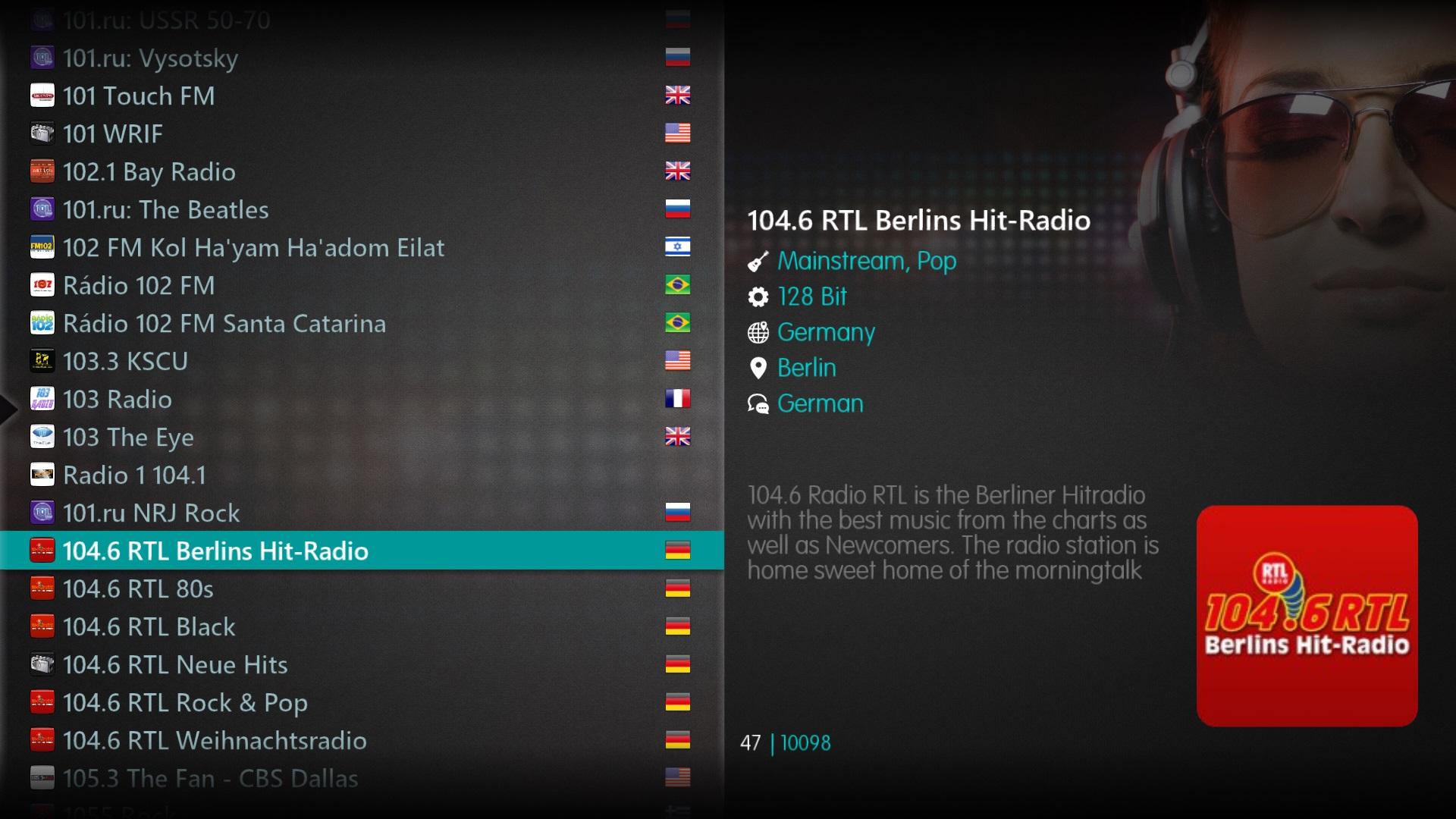 WebRadio_list.jpg