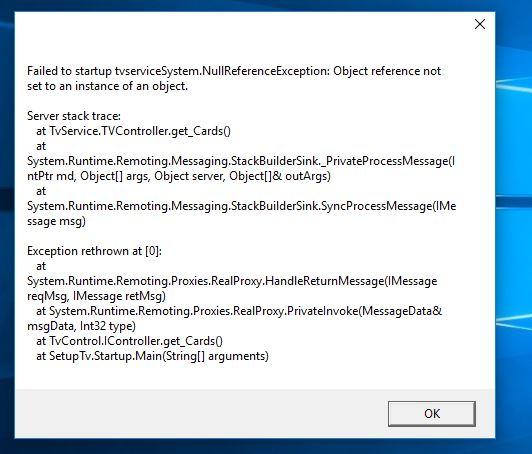 TVS_config_error.JPG