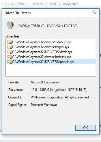 TVS_config_error_2.JPG
