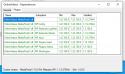 onlinevideo232-keine installationS2.PNG
