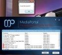 MP_install_error.jpg