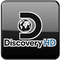 Discovery HD (S).png