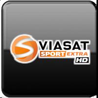 Viasat Sport Extra HD.png