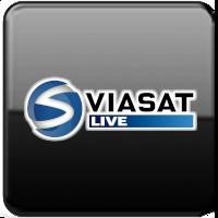 Viasat Live.png