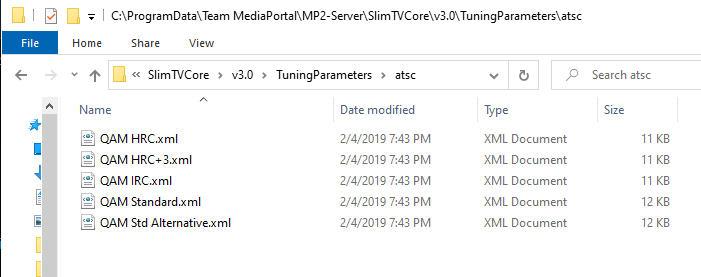 tuning parameters.jpg
