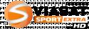 Viasat_Sport_Extra_HD_neg.png