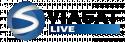 Viasat_live_neg.png