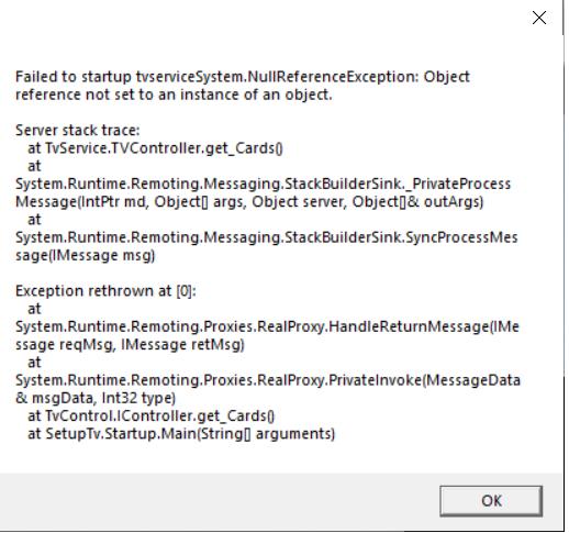 TVServer error message.png