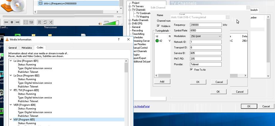 VLC-to-Mediaportal2-DVB-C--manual settings.jpg