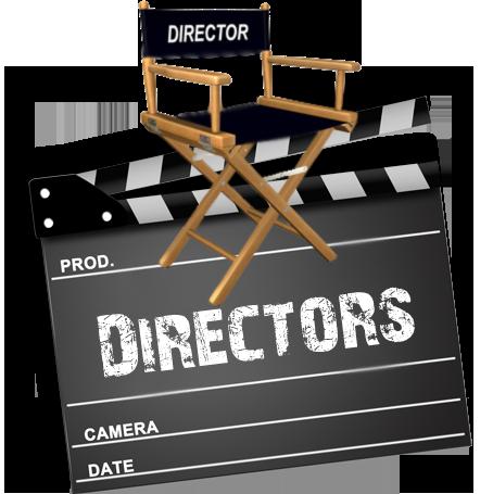 122915_Directors.png