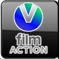 V Film Action HD.png