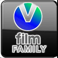 V Film Family.png