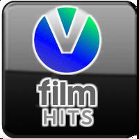 V Film Hits HD.png
