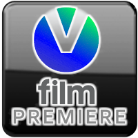 V Film Premiere HD.png