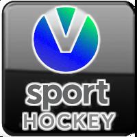 V Sport Hockey HD.png