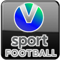 V Sport Fotboll HD.png