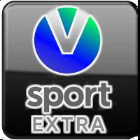 V Sport Extra HD.png