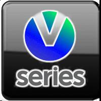 V Series HD.png