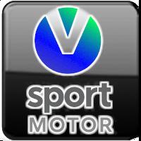 V Sport Motor HD.png