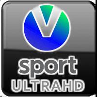 V Sport Ultra HD.png