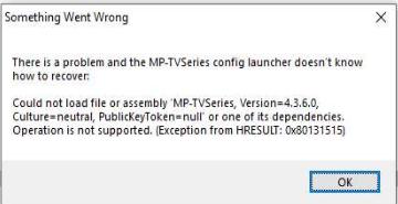 Config_error.png