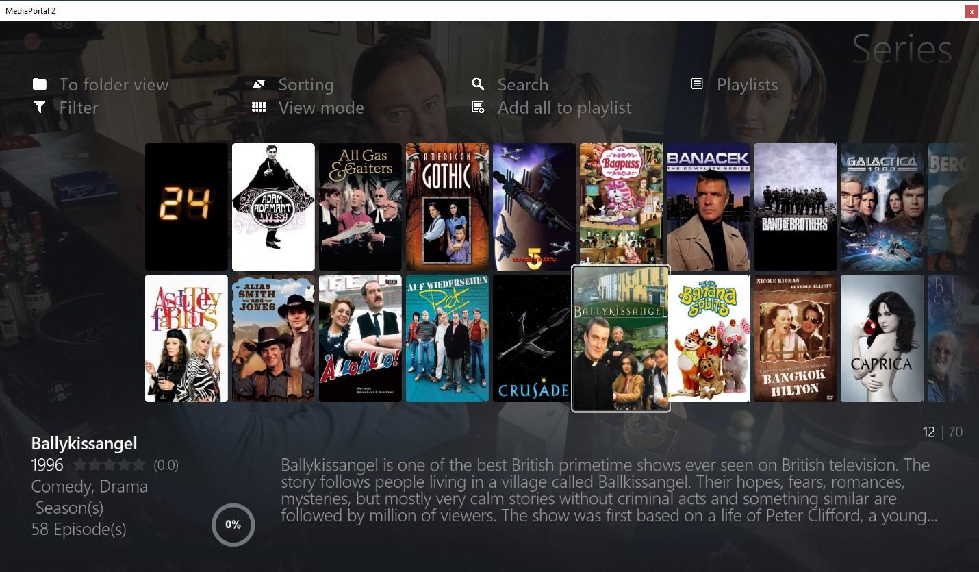 TV Series MP2.3 Engine MP2.2 GUI.jpg
