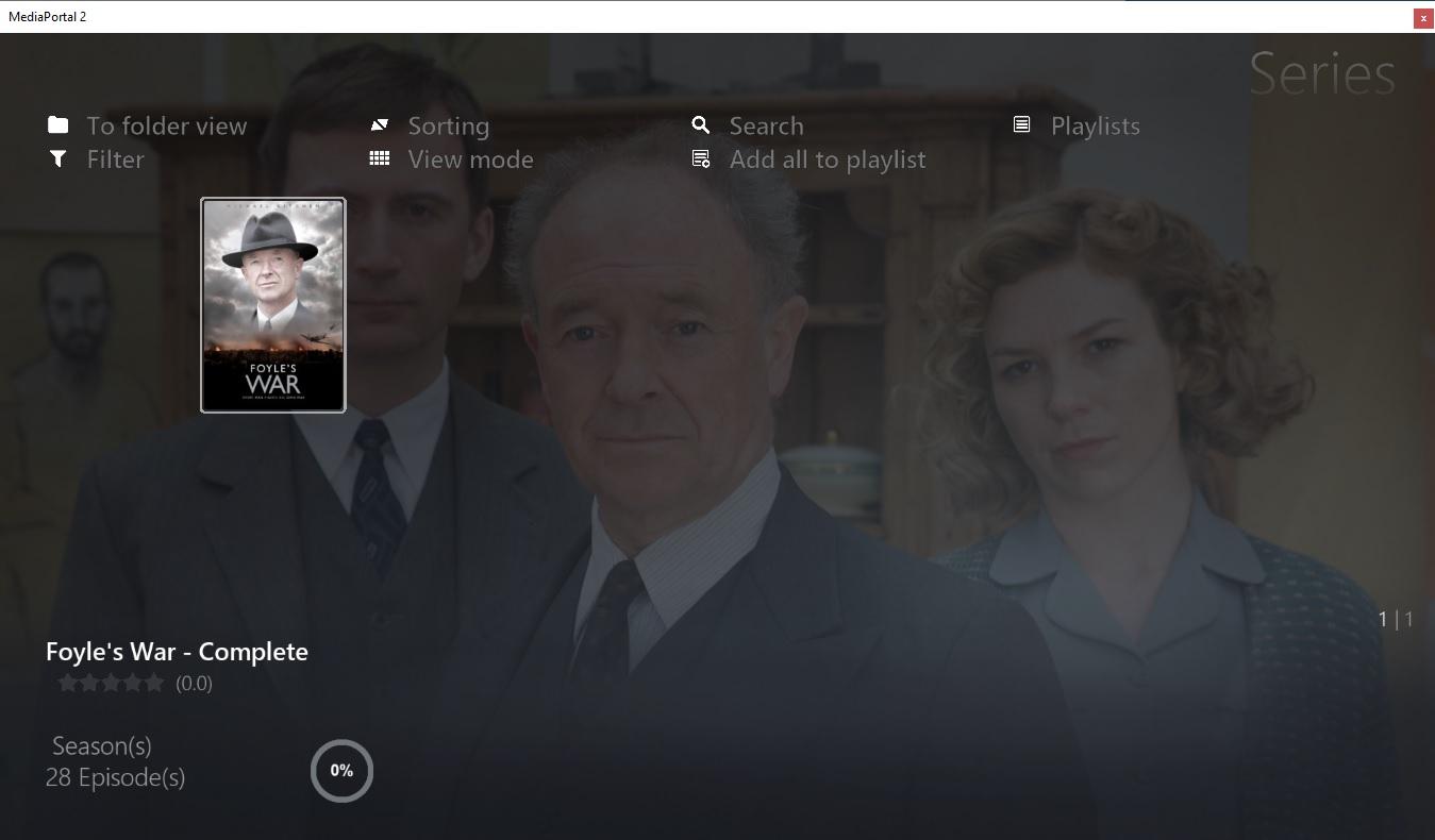 TV Series MP2.3 Engine MP2.2 GUI v2.jpg