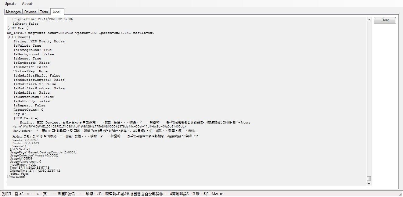 HID 20201127 Mouse #1 Log.jpg