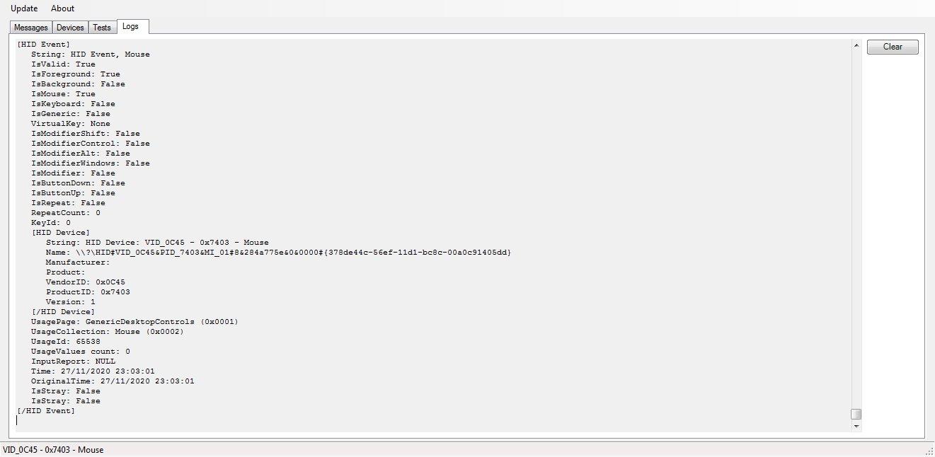 HID 20201127 Mouse #2 Log.jpg