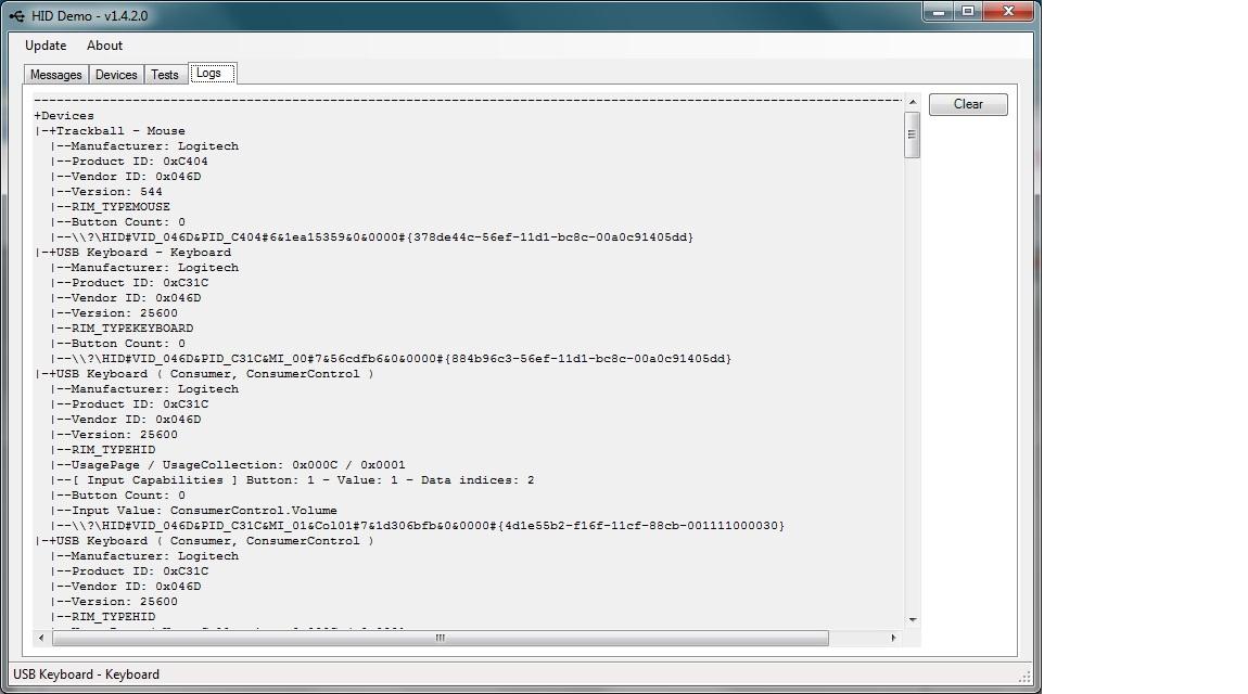 HID 20201128 Log with USB Trackman.jpg