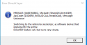 DirectX Error 20210227.png
