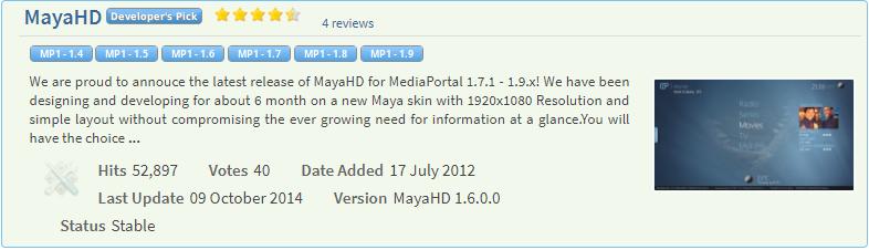 MayaHD.png