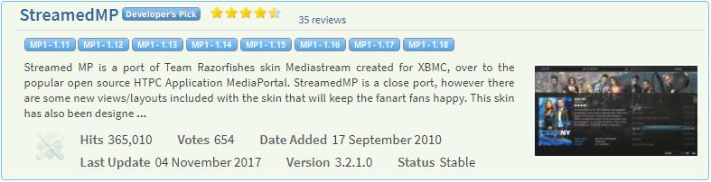 StreamedMP.png