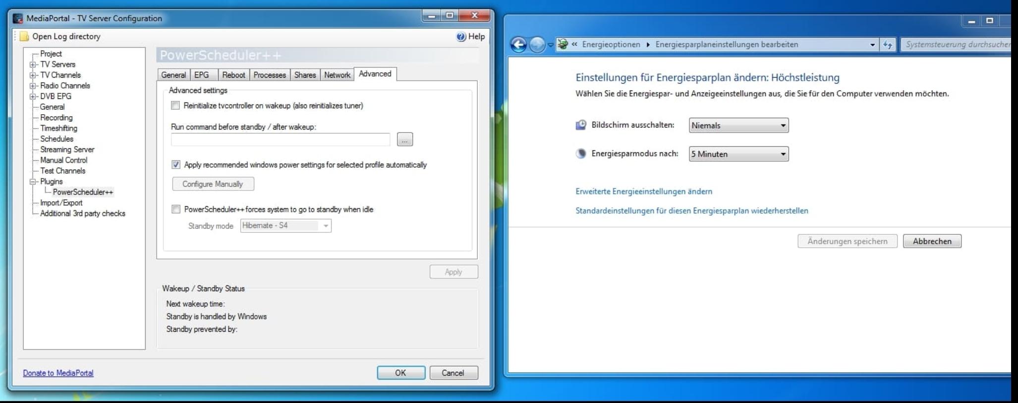 Screenshot_20210411-105919_Chrome.jpg