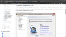 TV-Server Configuration Tool.PNG