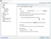 1-MediaPortal 1-    Configuration for Video Register-Pt1.PNG