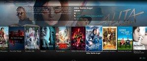 Movie_Coverflow_Details.jpg